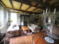 French property for sale in BREMOY, Calvados - €210,600 - photo 9