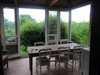 Maison à vendre à BREMOY en Calvados - photo 9