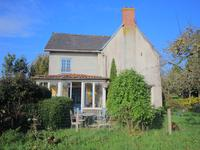 French property for sale in BREMOY, Calvados - €210,600 - photo 2