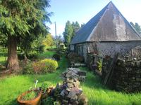 French property for sale in BREMOY, Calvados - €210,600 - photo 6