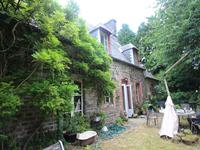 Gite to let for income.