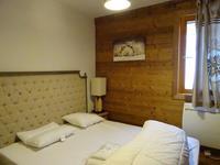 Appartement à vendre à LA PLAGNE TARENTAISE en Savoie - photo 5