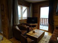 Appartement à vendre à LA PLAGNE TARENTAISE en Savoie - photo 7