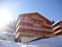 Appartement à vendre à LA PLAGNE TARENTAISE en Savoie - photo 8