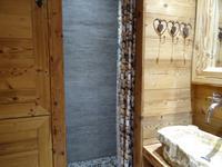 Appartement à vendre à LA PLAGNE TARENTAISE en Savoie - photo 9