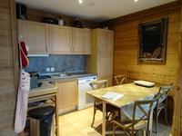 Appartement à vendre à LA PLAGNE TARENTAISE en Savoie - photo 4