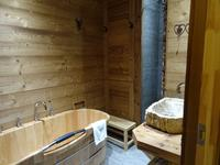 Appartement à vendre à LA PLAGNE TARENTAISE en Savoie - photo 3