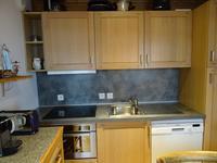 Appartement à vendre à LA PLAGNE TARENTAISE en Savoie - photo 6