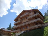 French property for sale in LA PLAGNE TARENTAISE, Savoie - €129,500 - photo 6