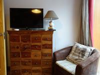 French property for sale in LA PLAGNE TARENTAISE, Savoie - €129,500 - photo 9