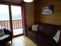 French property for sale in LA PLAGNE TARENTAISE, Savoie - €129,500 - photo 7