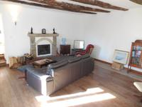 French property for sale in LANGOURLA, Cotes d Armor - €114,995 - photo 5