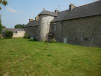 French property for sale in LANGOURLA, Cotes d Armor - €114,995 - photo 8