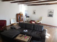 French property for sale in LANGOURLA, Cotes d Armor - €114,995 - photo 4