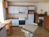 French property for sale in LANGOURLA, Cotes d Armor - €114,995 - photo 2