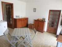 French property for sale in LANGOURLA, Cotes d Armor - €114,995 - photo 3