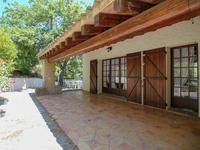French property for sale in EVENOS, Var - €349,800 - photo 4