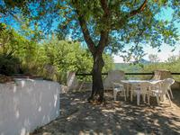 French property for sale in EVENOS, Var - €349,800 - photo 6