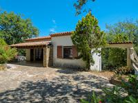 French property for sale in EVENOS, Var - €349,800 - photo 2