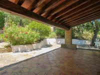 French property for sale in EVENOS, Var - €349,800 - photo 5