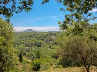 French property for sale in EVENOS, Var - €349,800 - photo 3