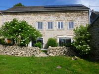 French property for sale in AUZANCES, Creuse - €344,500 - photo 2