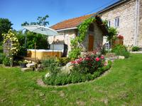 French property for sale in AUZANCES, Creuse - €344,500 - photo 4
