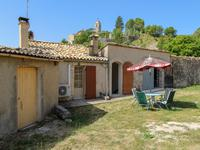 French property for sale in BANON, Alpes de Hautes Provence - €349,800 - photo 1