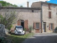 French property for sale in BANON, Alpes de Hautes Provence - €349,800 - photo 10