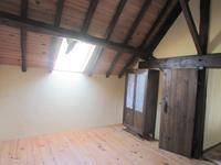 French property for sale in ST MAURICE LA SOUTERRAINE, Creuse - €88,000 - photo 6