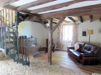 French property for sale in ST MAURICE LA SOUTERRAINE, Creuse - €88,000 - photo 4