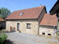 French property for sale in ST MAURICE LA SOUTERRAINE, Creuse - €88,000 - photo 1