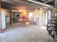 French property for sale in ST MAURICE LA SOUTERRAINE, Creuse - €88,000 - photo 3