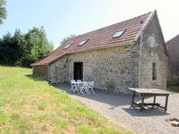 French property for sale in ST MAURICE LA SOUTERRAINE, Creuse - €88,000 - photo 10
