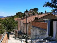 French property for sale in AUBAGNE, Bouches du Rhone - €248,000 - photo 9