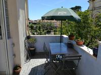 French property for sale in AUBAGNE, Bouches du Rhone - €248,000 - photo 3