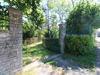 French property for sale in MANSLE, Charente - €152,600 - photo 2