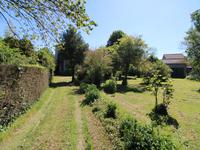 French property for sale in MANSLE, Charente - €152,600 - photo 4