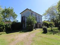 French property for sale in MANSLE, Charente - €152,600 - photo 1