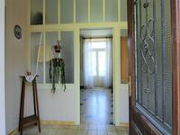 French property for sale in MANSLE, Charente - €152,600 - photo 5