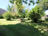 French property for sale in MANSLE, Charente - €152,600 - photo 10