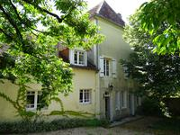 French property, houses and homes for sale inSAINT SULPICE D EXCIDEUILDordogne Aquitaine