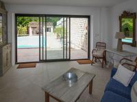 French property for sale in CAZES MONDENARD, Tarn et Garonne - €583,000 - photo 10