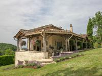 French property, houses and homes for sale inCAZES MONDENARDTarn_et_Garonne Midi_Pyrenees