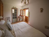 French property for sale in CAZES MONDENARD, Tarn et Garonne - €583,000 - photo 8