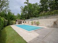 French property for sale in CAZES MONDENARD, Tarn et Garonne - €583,000 - photo 6