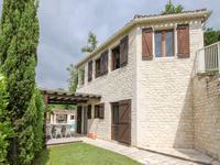 French property for sale in CAZES MONDENARD, Tarn et Garonne - €583,000 - photo 4