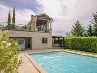 French property for sale in CAZES MONDENARD, Tarn et Garonne - €583,000 - photo 5