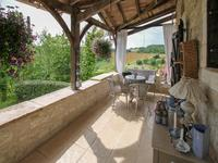 French property for sale in CAZES MONDENARD, Tarn et Garonne - €583,000 - photo 2