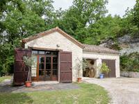 French property for sale in CAZES MONDENARD, Tarn et Garonne - €583,000 - photo 3